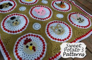 pattern-005-farm3