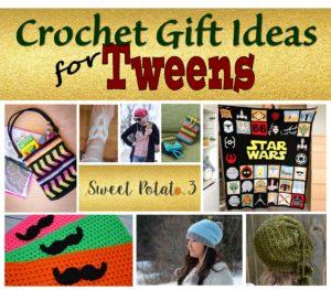 Gift Ideas for Tweens