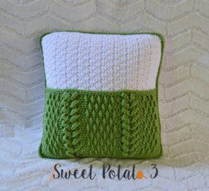 Crochet Teddy Bear Tutorial - YouTube   Crochet teddy bear pattern ...   275x300