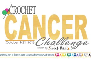 Cancer Challenge with Sweet Potato 3