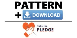 pattern pledge