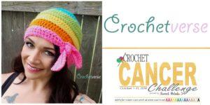 CrochetVerse