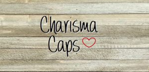 Charisma Caps