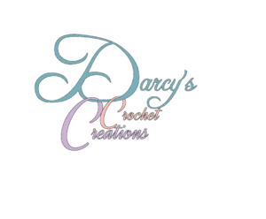 Darcy's Crochet Creations