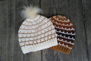 upbeat Hat