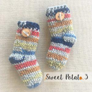 Sweet Potato 3