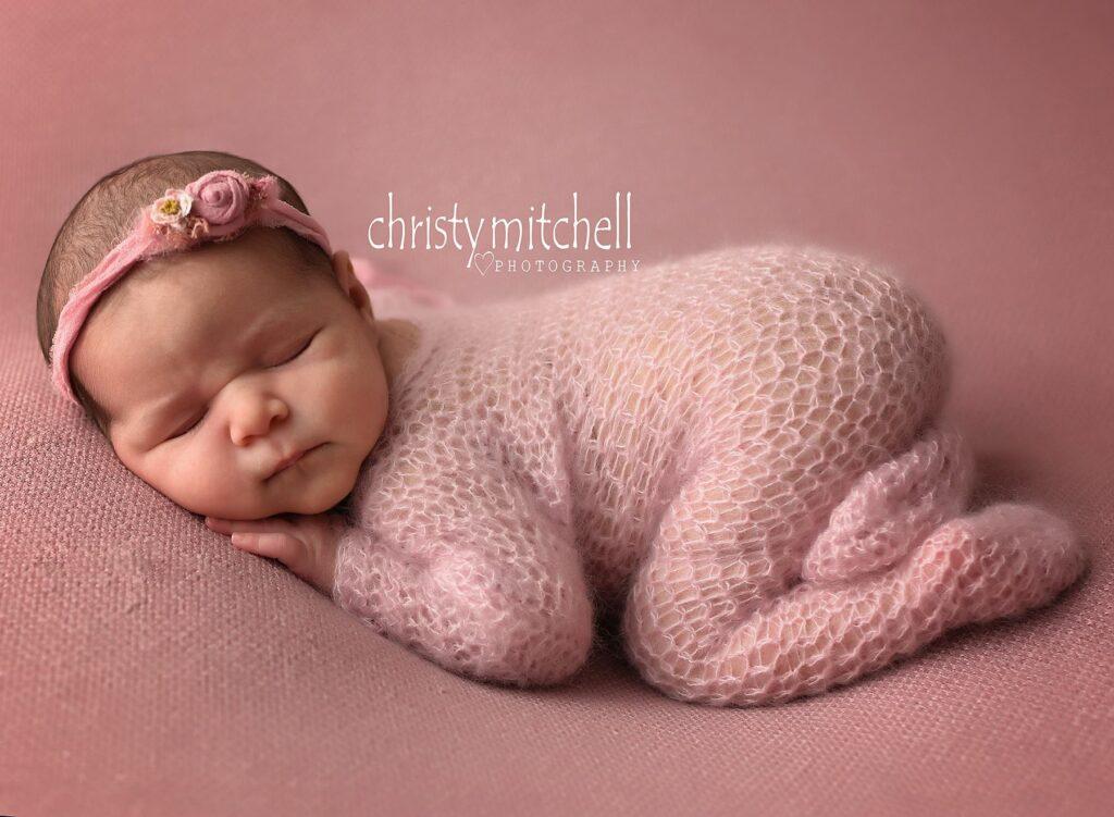 precious romper crochet pattern